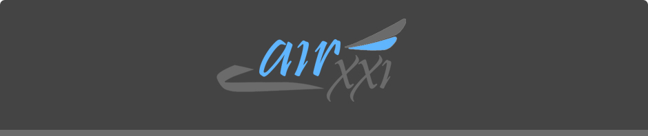 airxxi Technical Consulting